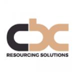 cbcrs logo